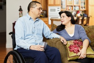 Overcoming Adversity That Comes With TBI