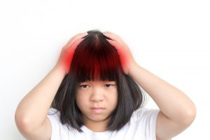 Learn about the risks of acquired brain injury in children.