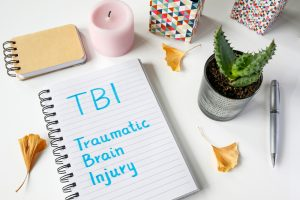 Need to Know About Traumatic Brain Injuries