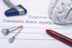 Learn the differences between acquired brain injury and traumatic brain injury.