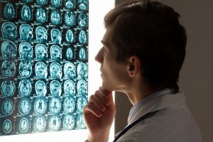 A traumatic brain injury often requires prompt treatment that comes in numerous forms.